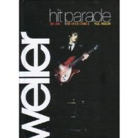 Paul Weller~Hit Parade Box Set 2006